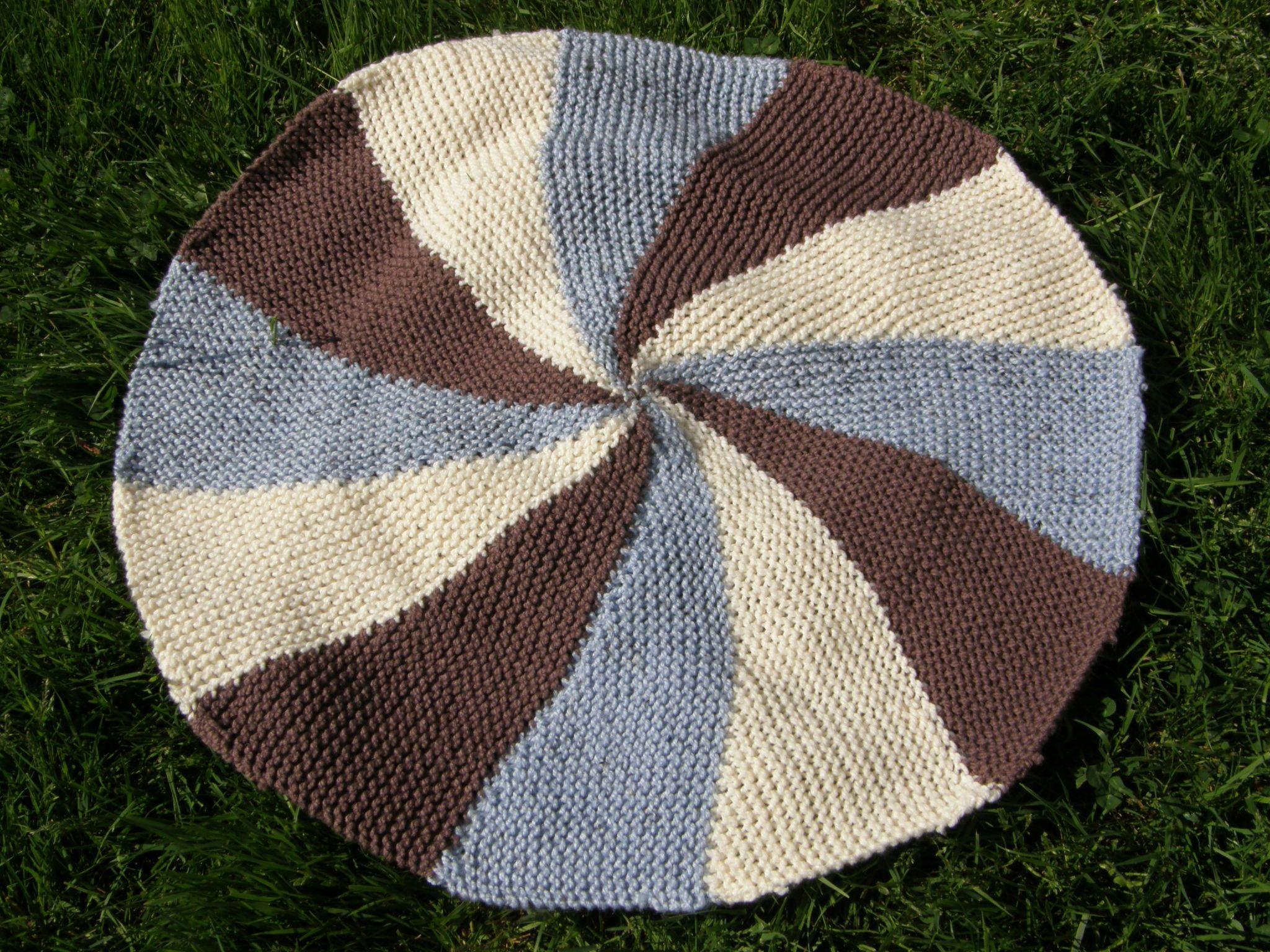 Free+Knitting+Loom+Patterns | ... …yes, we have progress! | Gettin ...