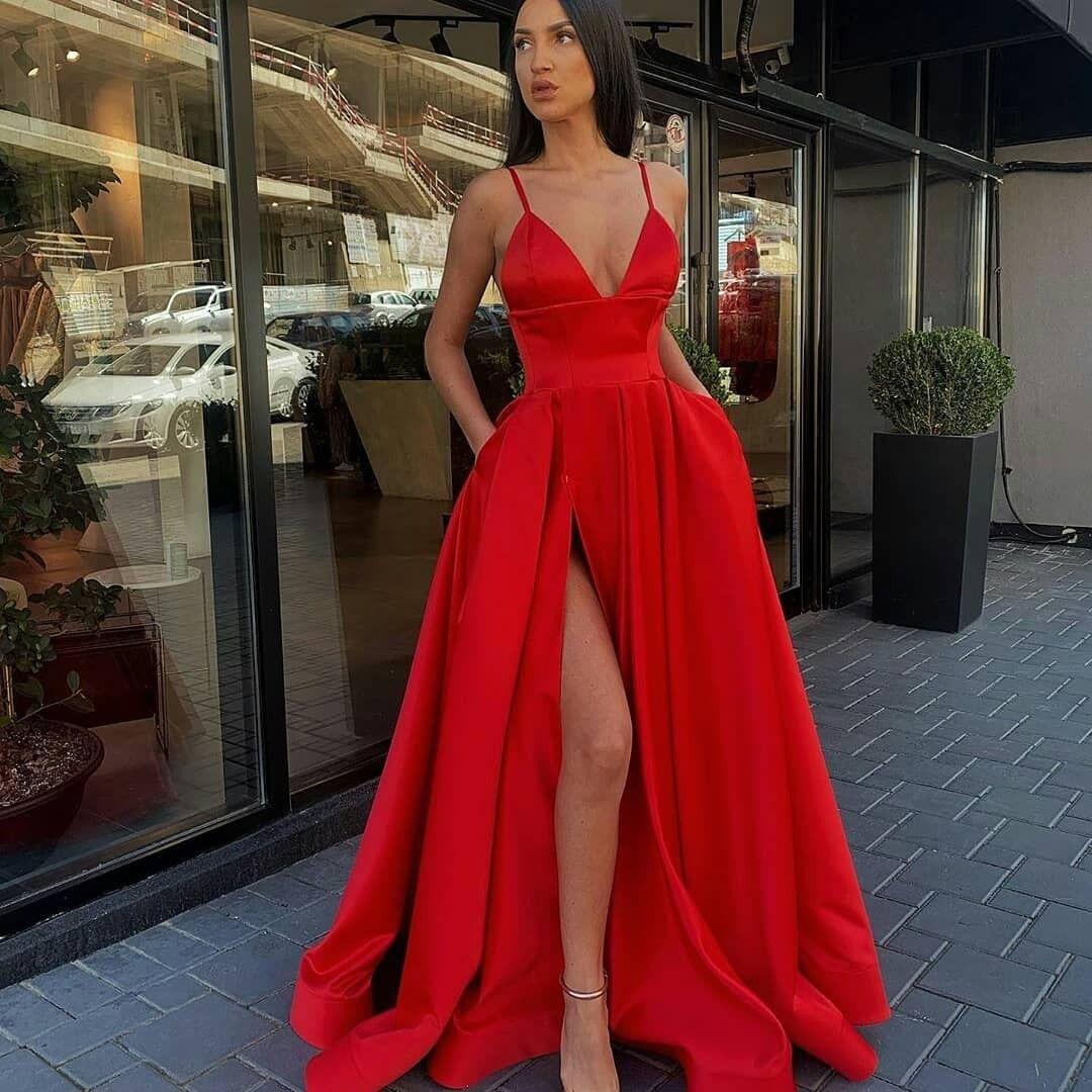 pinx. h. on dresses | trendy prom dresses, pretty prom