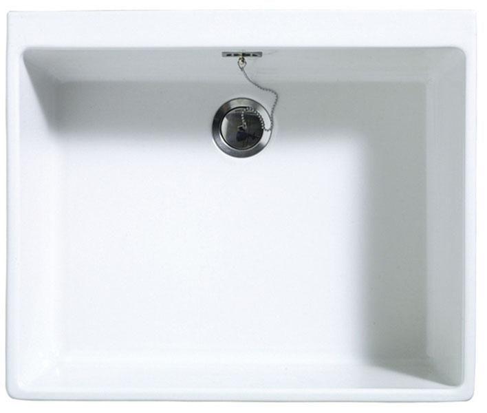 Best Ceramic Sink Wardrobe Doors Kitchen Cabinets Units 400 x 300