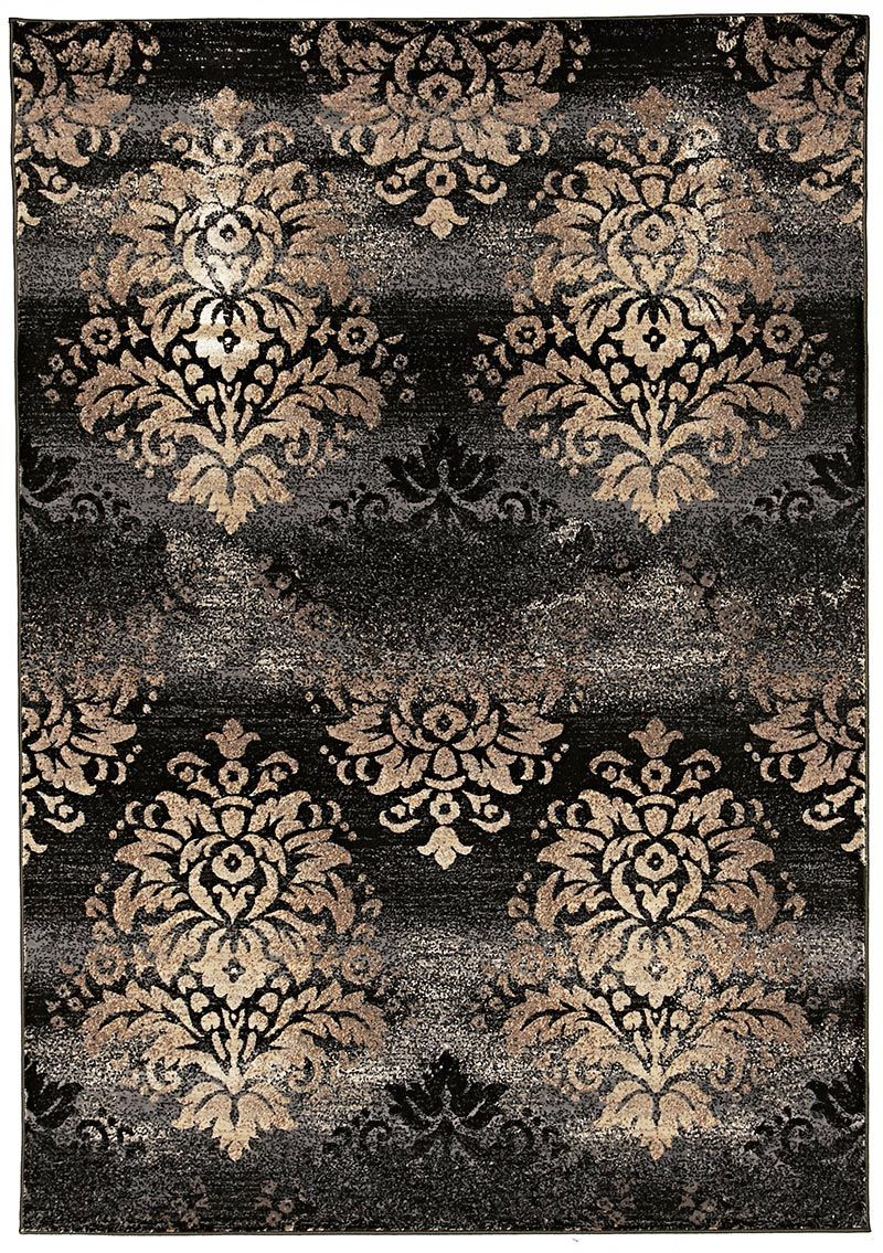 Luxury Allure Rugs Online Carpet Court Australia