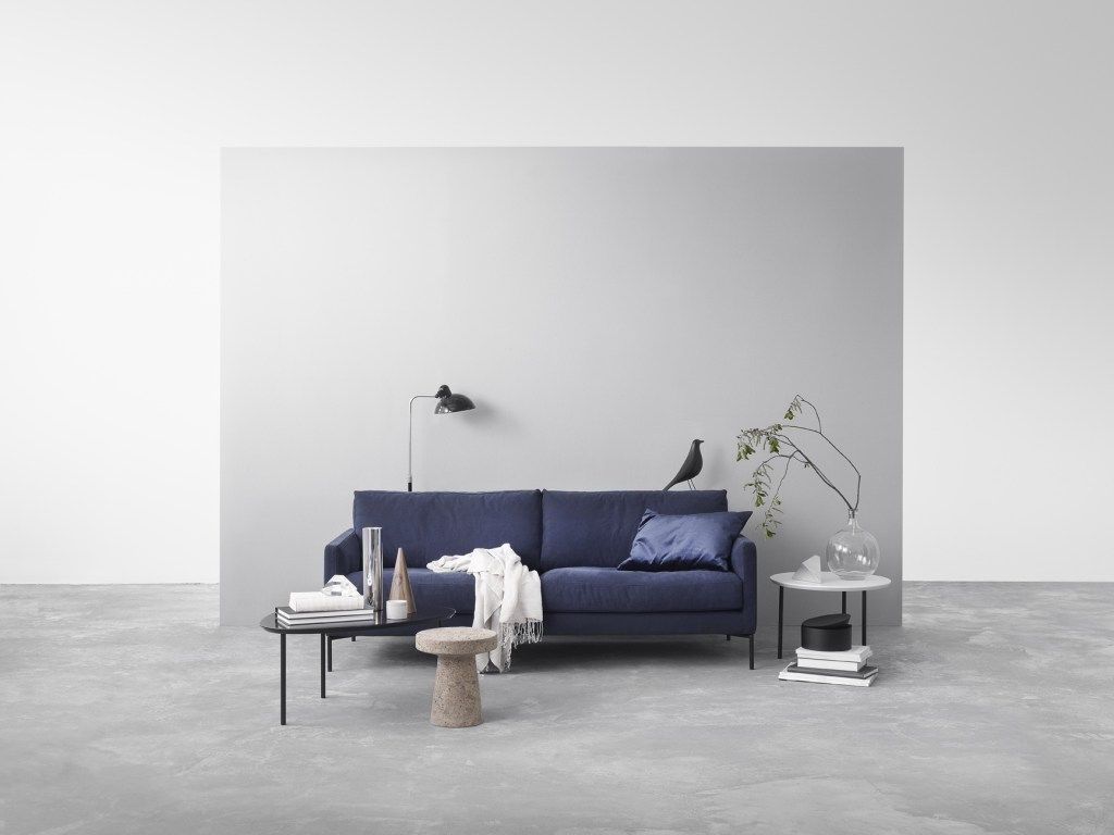 Four living room looks (COCO LAPINE DESIGN)   Living rooms and Room