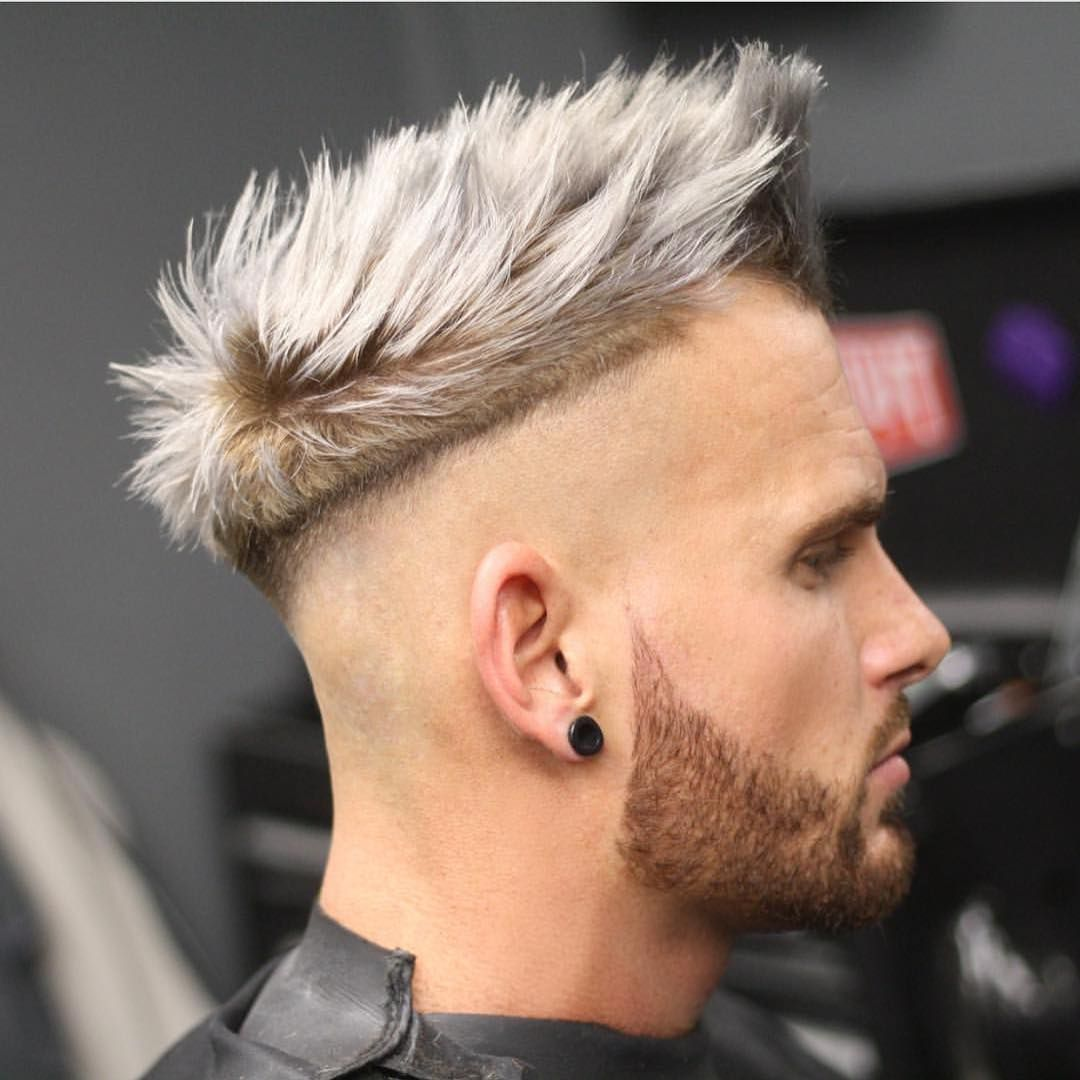 mind blowing guys hair color ideas try in pinterest