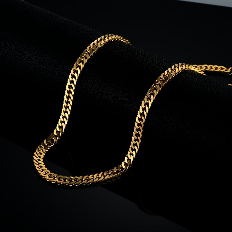 Gold jewelry osrs