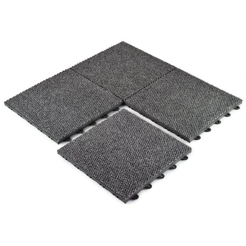 12 X 12 Textured Pile Carpet Tile Carpet Tiles Textured Carpet Buying Carpet