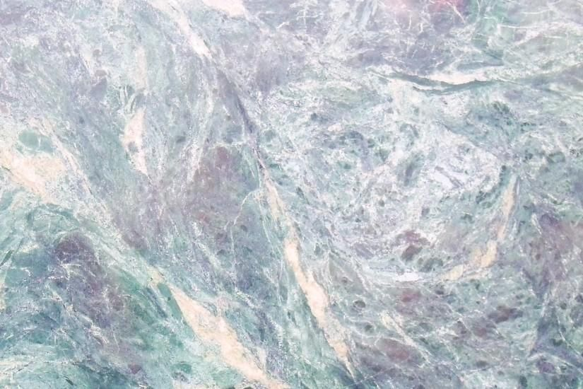 Top Marble Background 2053x1399 High Resolution Marble Desktop