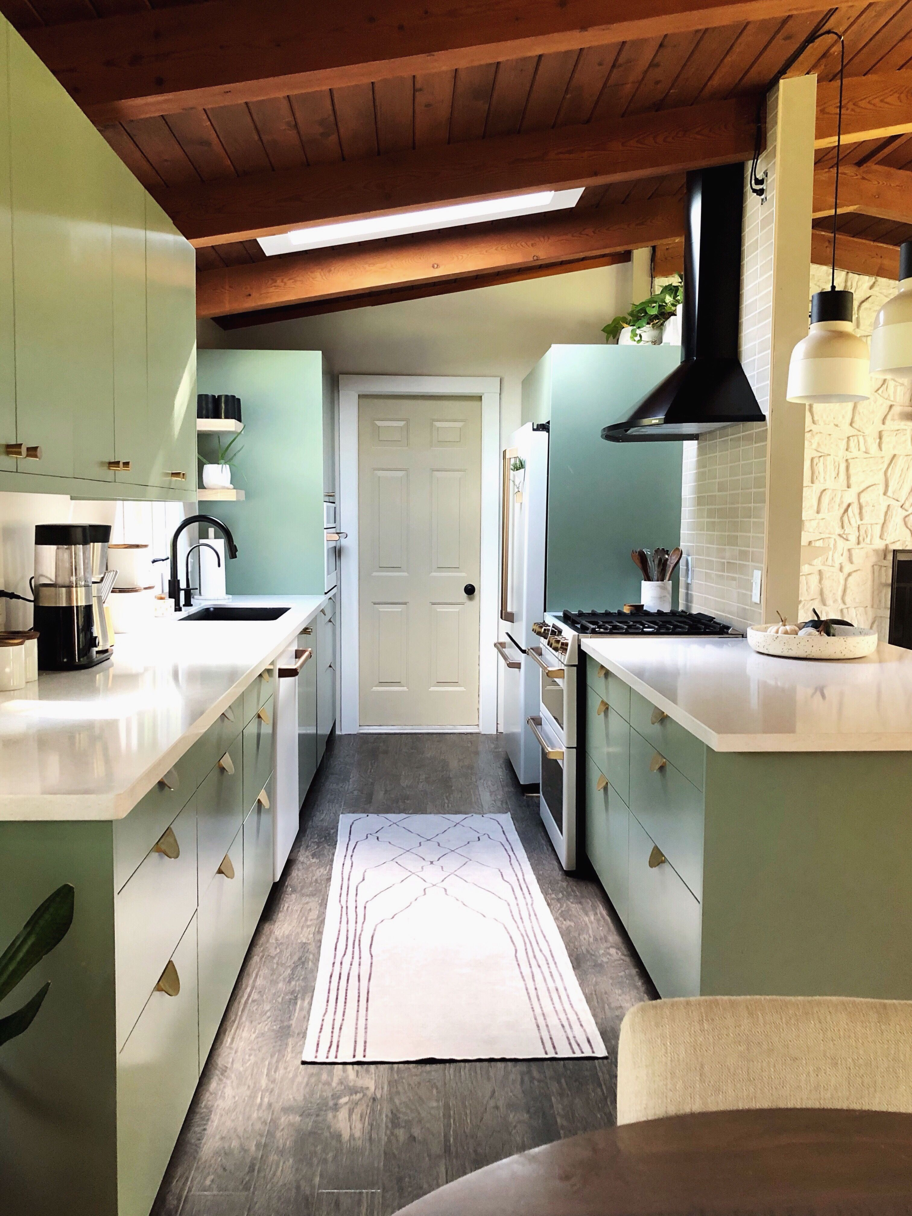 Doors For Ikea Kitchen Cabinets On