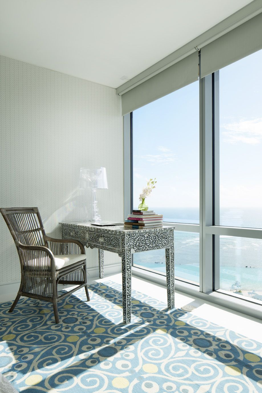 Pacific Home Interior Design | Furnishing And Designing Your Pacific  Lifestyle | Oahu And Maui,