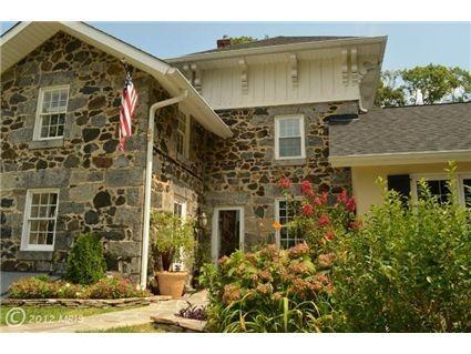 4341 Stonecrest Drive, Ellicott City, Maryland 21043 (MLS# HW7910854) - Coldwell Banker Residential Brokerage - cbmove.com