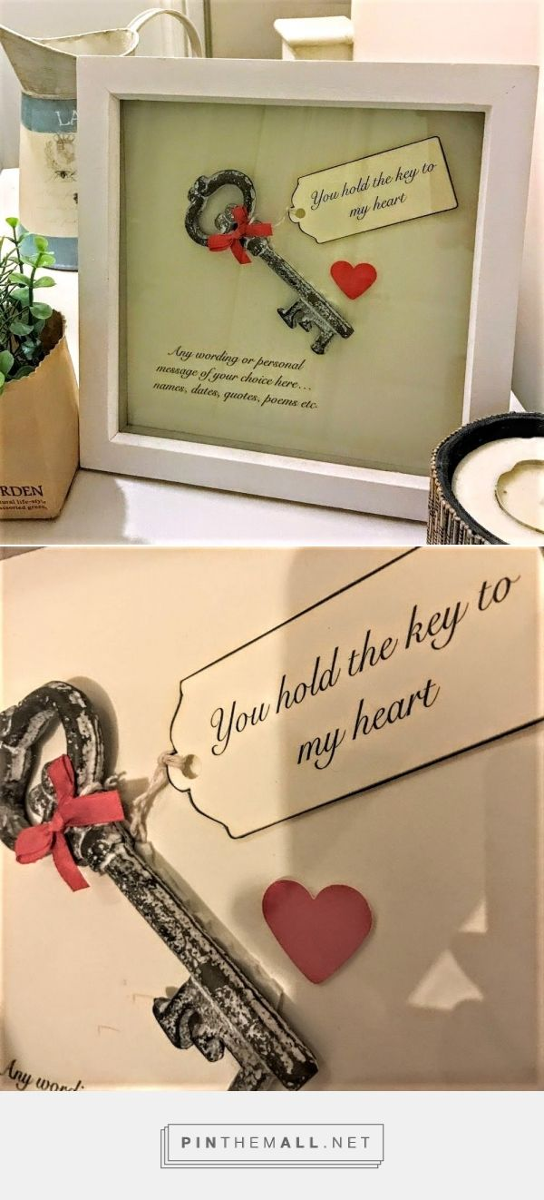 Custom Romantic Gift Romantic Wall Art Gifts For Her Gifts For Boyfriend Romantic Gifts For Him Christmas Gift For Wife Fiance Girlfriend Romantic Gifts For Him Best Boyfriend Gifts Boyfriend Anniversary Gifts