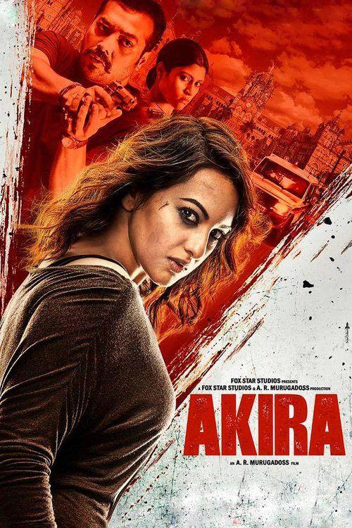 bad neighbors full movie download in hindi