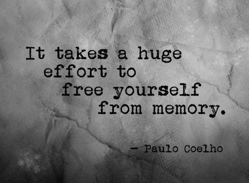Paulo Coelho Quotes Paulo Coelhoemelkyck  Psychology  Pinterest  Paulo Coelho Mind