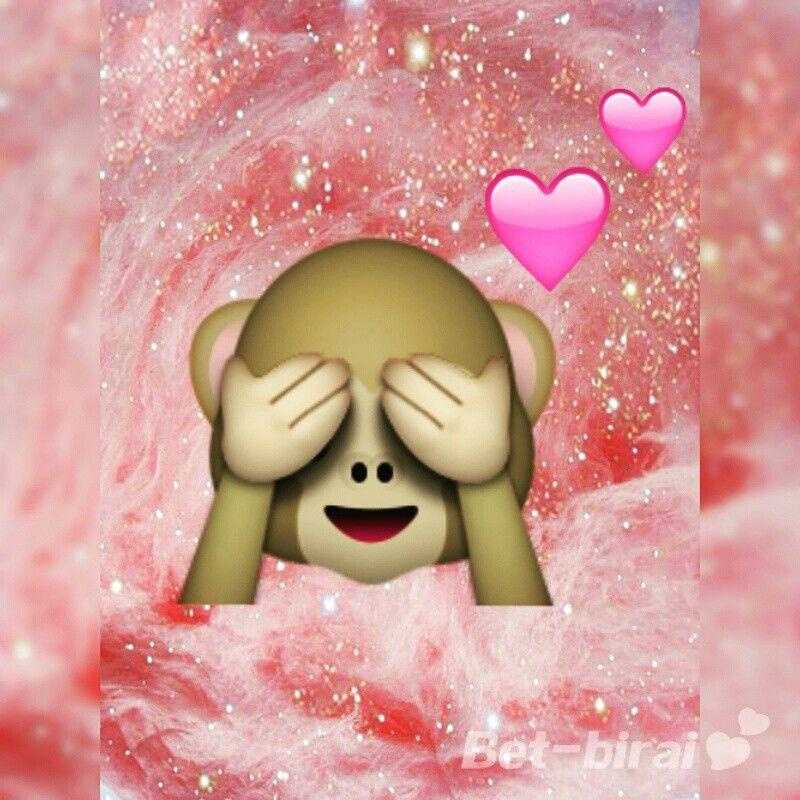 Changuito Hermoso Cute Beautiful