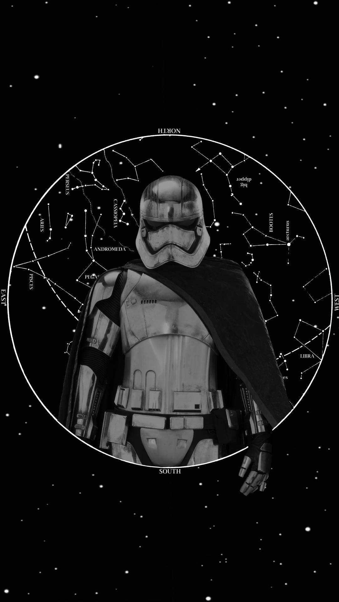 Resultado De Imagem Para Star Wars Tumblr Star Wars Wallpaper Star Wars Art Star Wars Fan Art