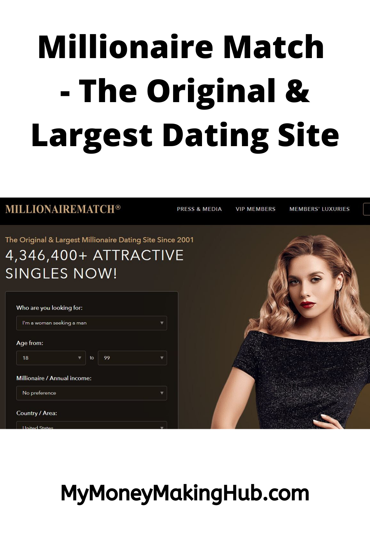 site- ul dating vesta galbena cautand un om de divor?