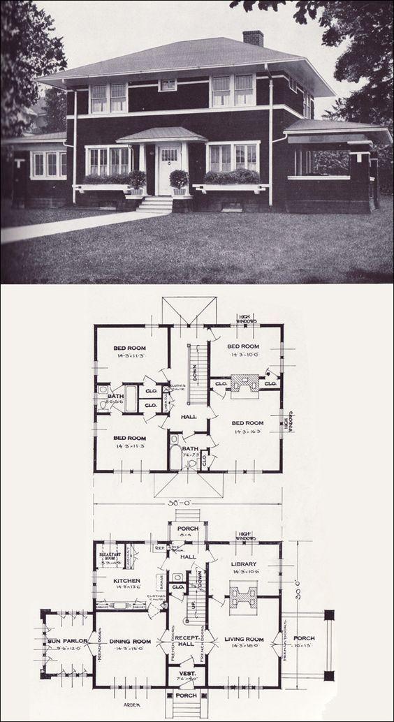 Pin On Idea Houses