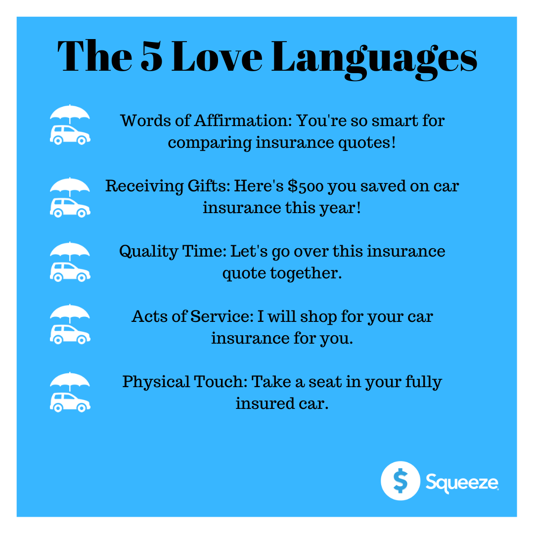 No Matter What Your Love Language Is Squeeze Has Got You Covered