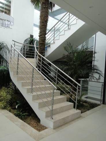 revestimento para escada interna 8