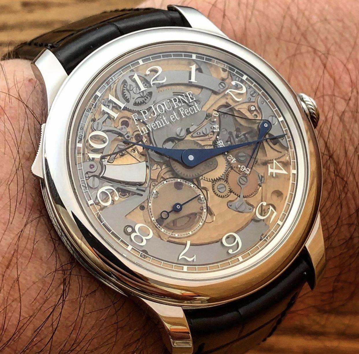 Pin by Manoj kadel on Manoj | Luxury watches for men, Mens ...