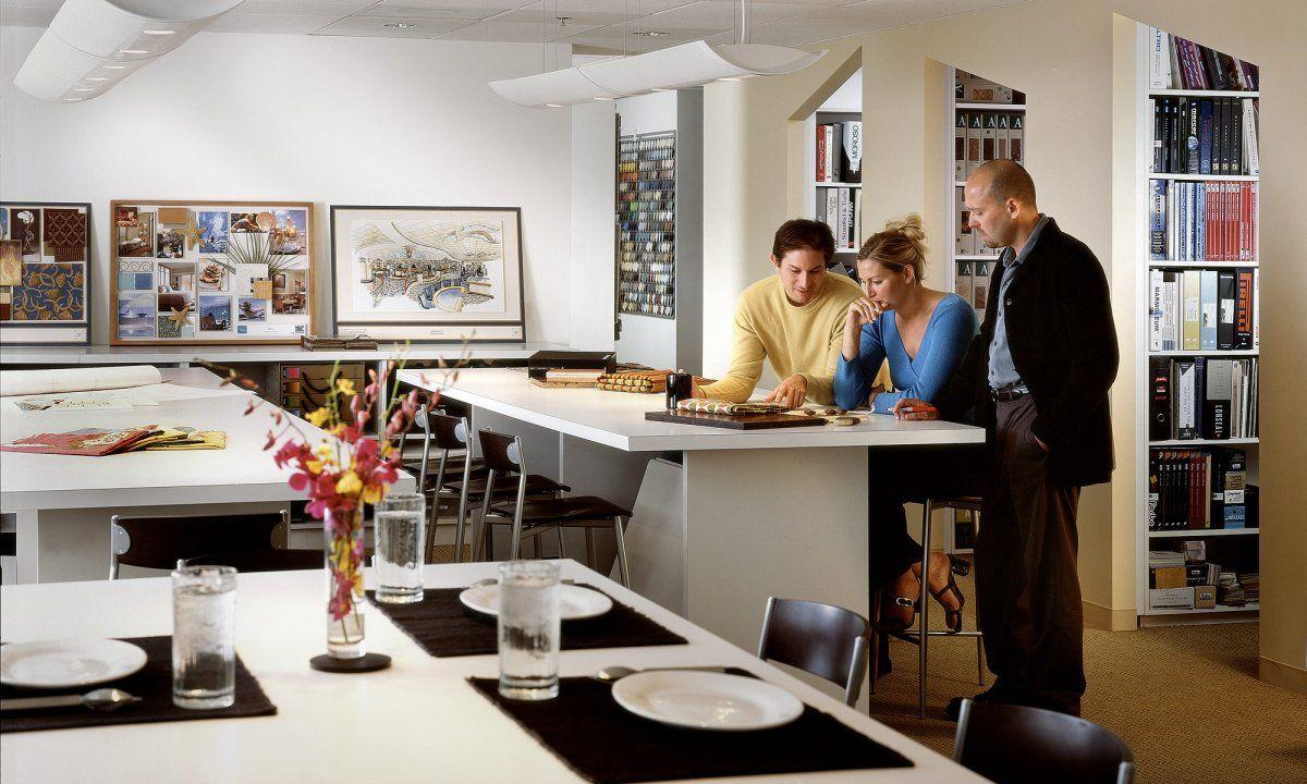 Home interior designers in chennai interior designer  contract u office design  pinterest  interior
