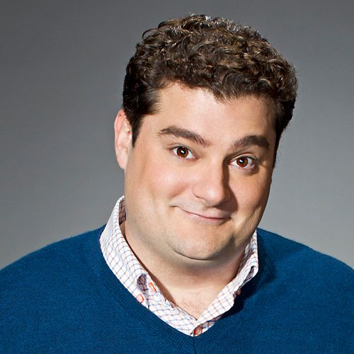 Bobby Moynihan | About | Saturday Night Live | NBC | Saturday night live, Comedians, Snl cast members