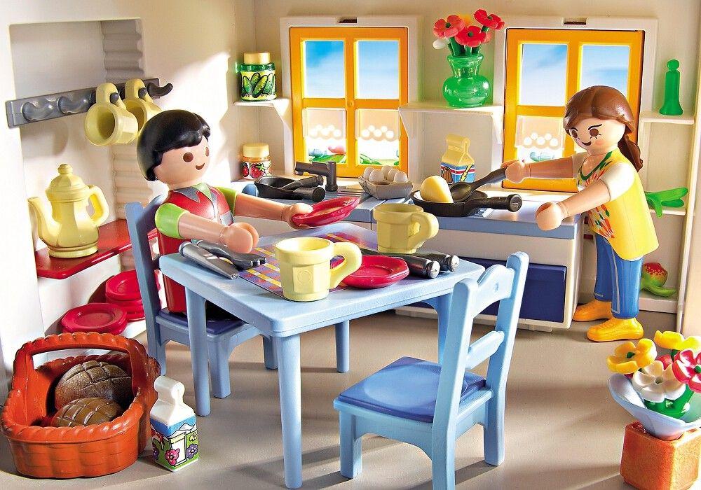 Playmobil World Market Google Search Playmobil Und Playmobil Sachen