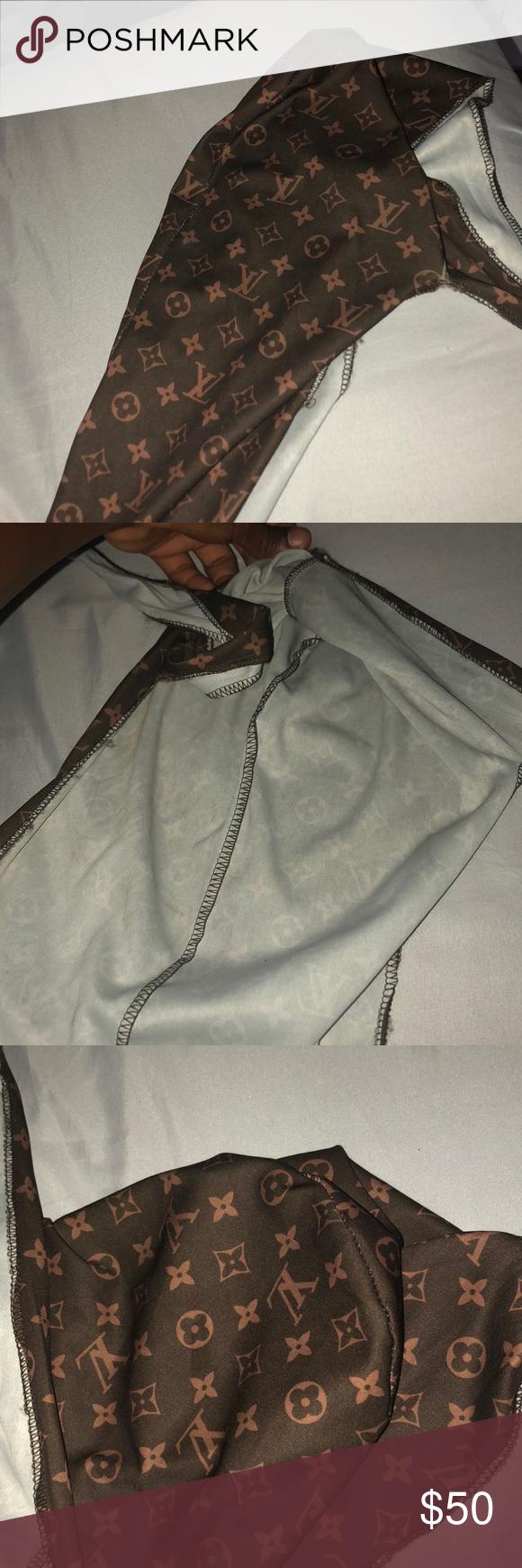 Lv Durag Durag Off Of Designerragsnyc Louis Vuitton Accessories
