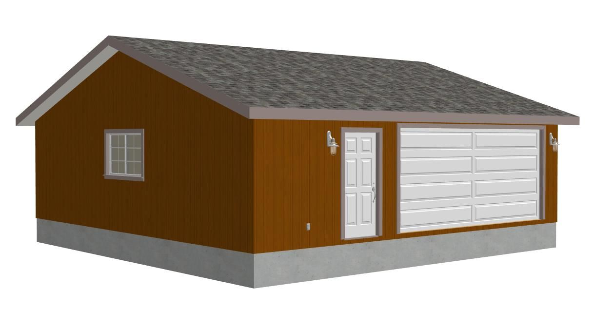 Fernando Garage Plans With Rv Carport Fernando Garage Pla Best Representation Descriptio House Plan With Loft Bathroom Layout Plans Garage House Plans