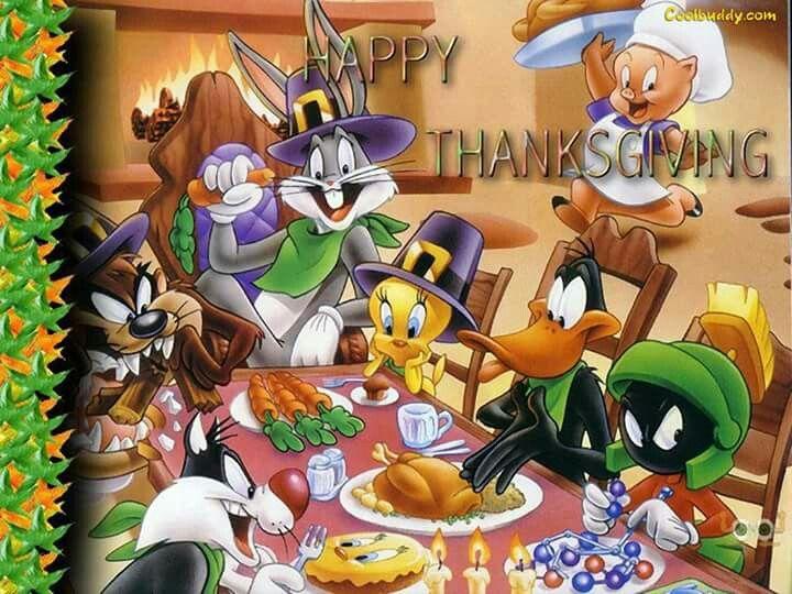 Pin by Nae' on Thanksgiving   Thanksgiving cartoon, Disney ...