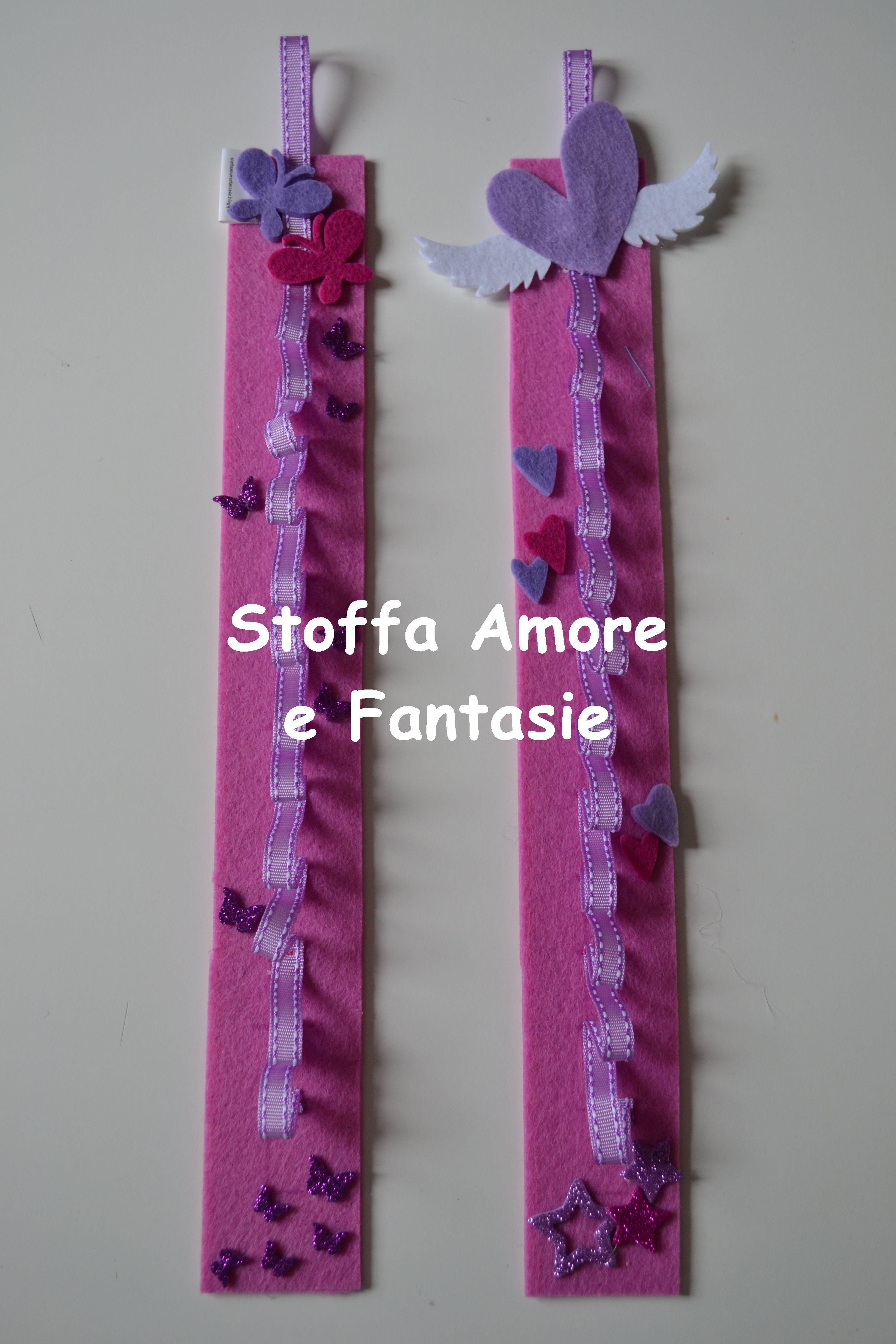 acquisto economico nuovi arrivi fabbricazione abile porta cerchietti e mollettine per capelli | cerchietti ...