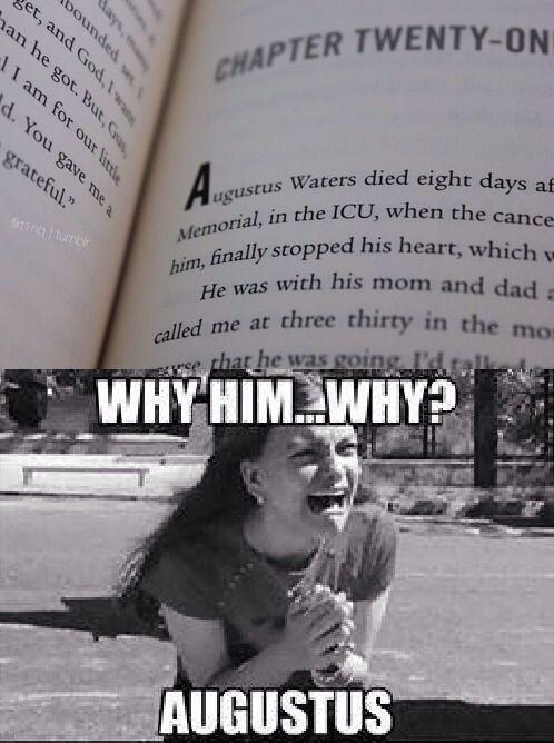 WHYYY