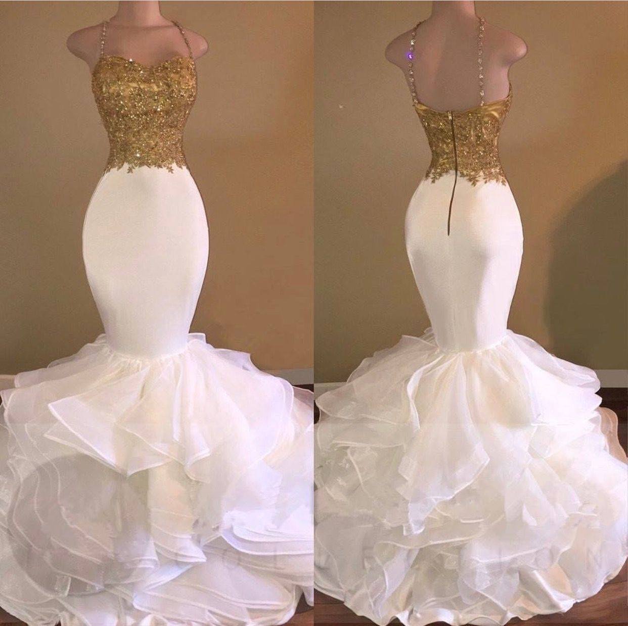 Wedding dress clothes pinterest wedding dress