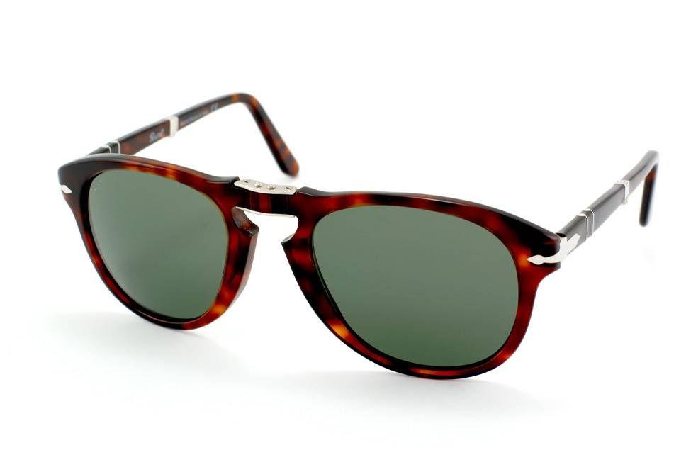 b7ad9290f919 Persol | Sunglasses | Steve mcqueen sunglasses, Steve mcqueen style ...
