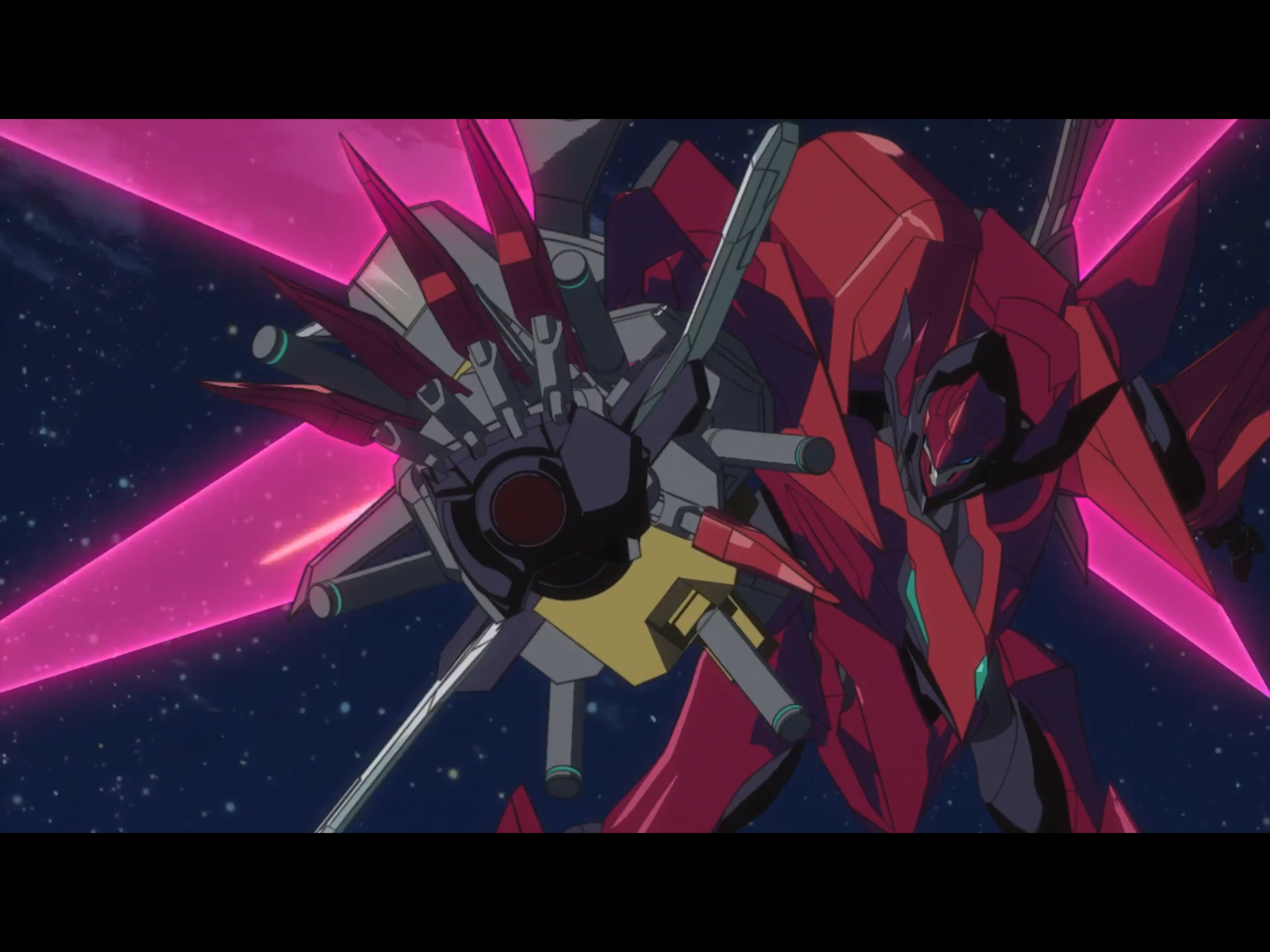 Pin by Suneater D9 on Mecha Aa Ron Code geass, Coding