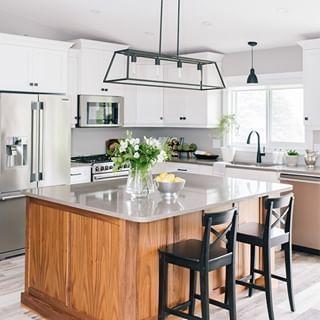 Online Interior Designer Val On Instagram Happy Belated Thanksgiving Everyone Hope You Al In 2020 Kitchen Decor Inspiration Kitchen Design Kitchen Island Design