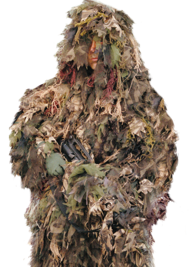 chameleon camoflauge ghillie suits ghillie suit long on uninsulated camo overalls for men id=14886