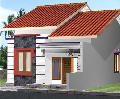 Agar Rumah Minimalis Sederhana Type 36 Terlihat Luas . Rumah minimalis sederhana type 36 merupakan salah & Agar Rumah Minimalis Sederhana Type 36 Terlihat Luas . Rumah ...