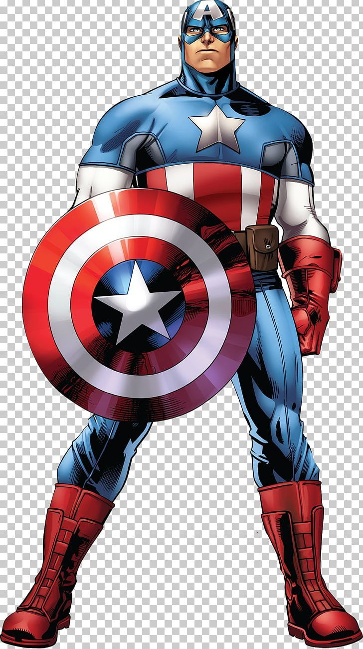 Captain America Black Panther Black Widow Poster Marvel Comics Png Action Figure Avengers Aveng Capitao America Capitao America Desenho Capitao America Png