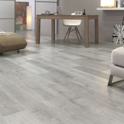Laminate Flooring In Ireland To Kitchen And Bathroomhigh Quality