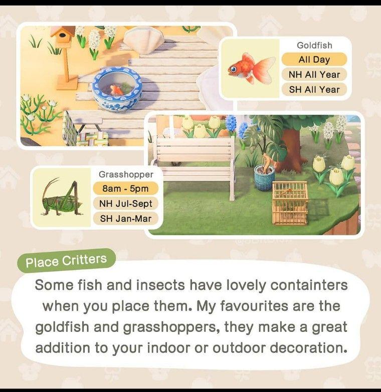 Design Tips In 2020 Animal Crossing Animal Crossing Memes New Animal Crossing