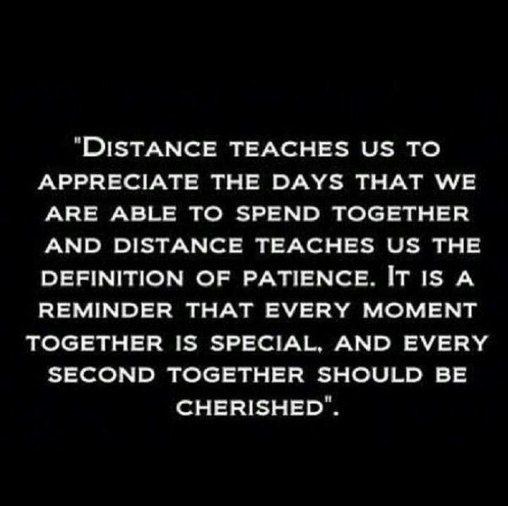 Absolutely I Cherish Every Moment Food For Thought Love