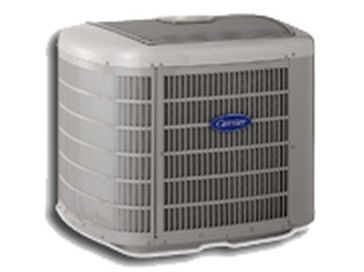 Heating Contractor Furnace Repair Service Air Conditioning