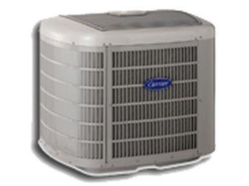 Heating Contractor Furnace Repair Service Air Conditioning Contractor Hvac Contractor Air Conditioning Repair