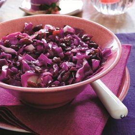 Jolupöydän uudet ruoat - testaa reseptit!