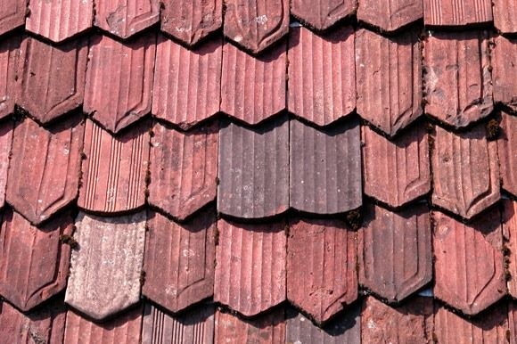 High Resolution Roof Textures Texture Roof Clarita