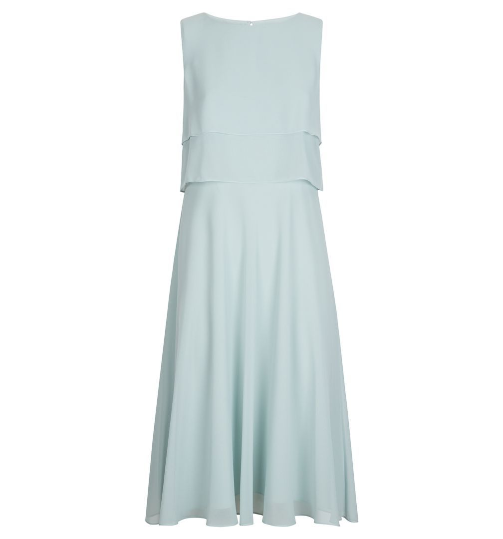 Imogen Dress | Spring weddings, Bride dresses and Weddings