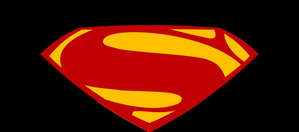 Superman Logo Png Superman Logo Superman Logos