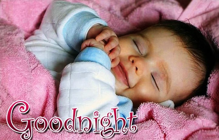 Cute Good Night Sms Images Pictures Wallpapers Scraps Funny