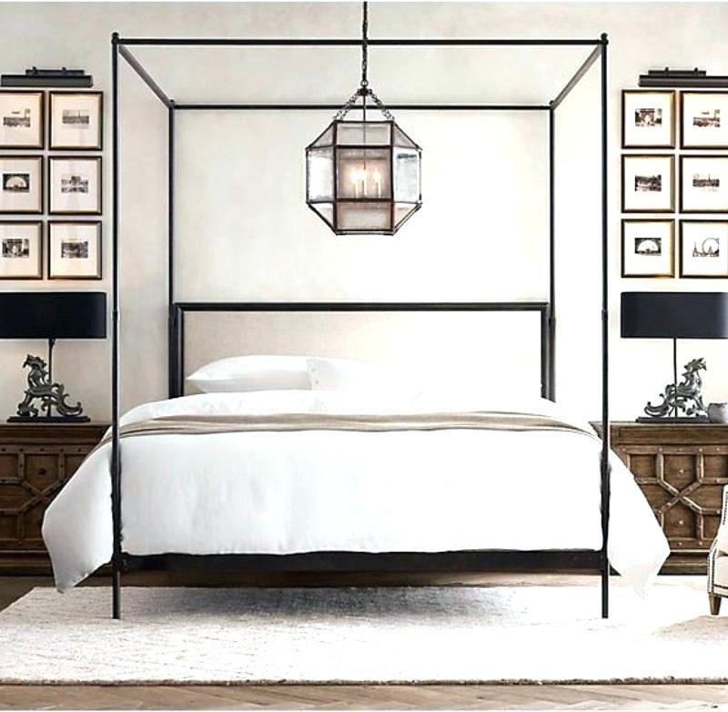 Modern Canopy Bedroom Ideas Canopy Bed Ideas Master Bedroom Design