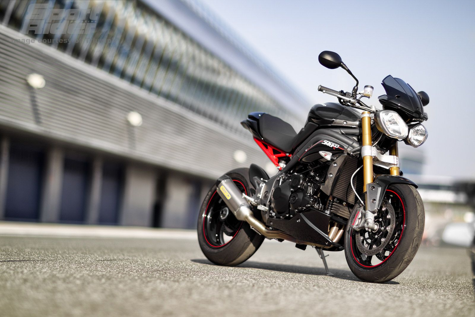 143 1202 triumph speed triple r wallpaper image 08 | triumph speed