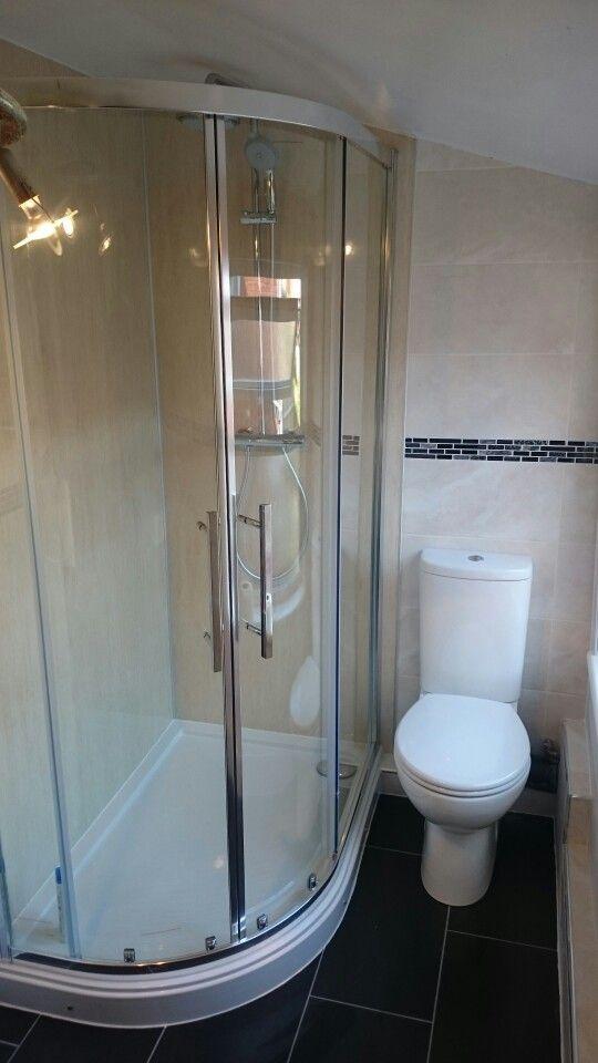 Northampton | Bathroom installation, Bathroom, Kettering